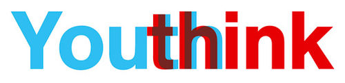 YouthinkIdent01