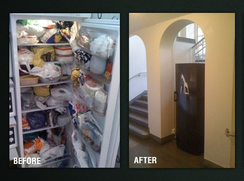 JvM_Fridge_beforeafter