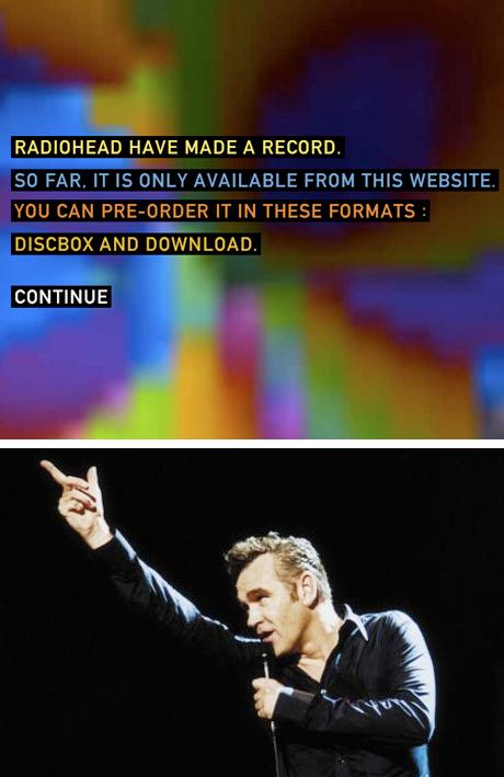 Radiohead_morrissey