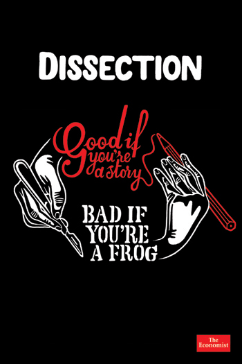 Dissection16